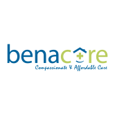 BENA Care Ltd