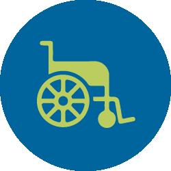 BENA Care Ltd - Icon (Homecare Equipment & Supplies Shop) - 29-09-2020