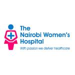 Nairobi Womens hospital